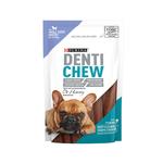 Denti Denti Dental Dog Chew Small