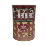 Di Vetelact Di Vetelact Low Lactose Animal Supplement 375g