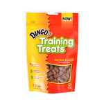 Dingo Dingo Dog Treats Training Treats