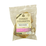 Doggy Delights Doggy Delights Dog Treats Pig Ears
