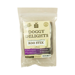 Doggy Delights Doggy Delights Dog Treats Roo Stix