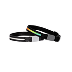 Doglite Doglite Mini Dog Led Collars Northern Lite