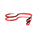 Doglite Doglite Mini Dog Led Leash Red Nite