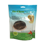 Dr Chews Dr Chews Dog Treats Sweet Potato Large