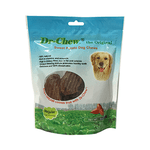 Dr Chews Dr Chews Dog Treats Sweet Potato Regular