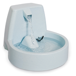 Drinkwell Drinkwell Pet Fountain