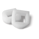 Drinkwell Drinkwell Replacement Filter Foam