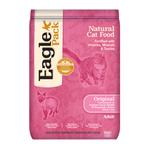 Eagle Pack Eagle Pack Cat Adult 2.66kg
