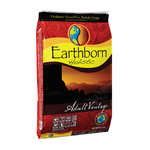 Earthborn Holistic Earthborn Holistic Adult Vantage