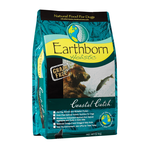 Earthborn Holistic Earthborn Holistic Coastal Catch 12.0kg