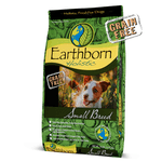Earthborn Holistic Earthborn Holistic Small Breed