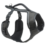 Petsafe Easy Sport Harness Black