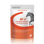 Energetic Isotonic Energetic Isotonic Powder