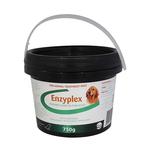 Enzyplex Enzyplex Digestive Aid Powder