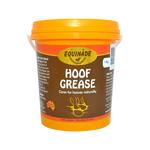 Equinade Equinade Hoof Grease