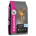 Eukanuba Eukanuba Dog Adult Large Breed