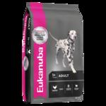Eukanuba Eukanuba Dog Adult Medium Breed 15kg