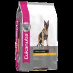 Eukanuba Eukanuba Dog German Shepherd 12kg