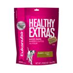 Eukanuba Eukanuba Dog Healthy Extra Puppy