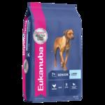 Eukanuba Eukanuba Dog Mature And Senior Large Breed 14kg