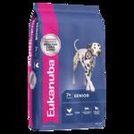 Eukanuba Eukanuba Dog Mature Senior Medium Breed 15kg