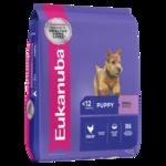 Eukanuba Eukanuba Dog Puppy Small Breed 7.5kg