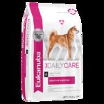 Eukanuba Eukanuba Dog Sensitive Digestion 12.5kg