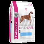 Eukanuba Eukanuba Dog Sensitive Joints 12.5kg