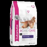 Eukanuba Eukanuba Dog Sensitive Skin 12kg