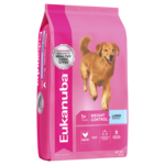 Eukanuba Eukanuba Dog Weight Control Large Breed 14kg