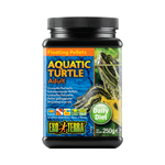 Exo Terra Exo Terra Aquatic Turtle Food Adult Floating Pellets
