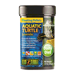 Exo Terra Exo Terra Aquatic Turtle Food Juvenile