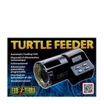 Exo Terra Exo Terra Automatic Turtle Feeder