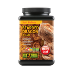 Exo Terra Exo Terra Bearded Dragon Food Adult Soft Pellets