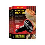 Exo Terra Exo Terra Ceramic Heat Emitter