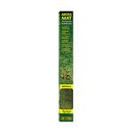 Exo Terra Exo Terra Forest Moss Mat