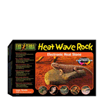 Exo Terra Exo Terra Heating Rock