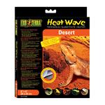 Exo Terra Exo Terra Heatwave Desert