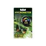 Exo Terra Exo Terra Rept O Meter Hygrometer
