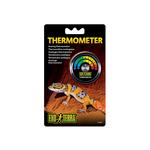 Exo Terra Exo Terra Rept O Meter Thermometer