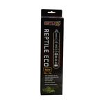 Exo Terra Exo Terra Reptile Pro Eco Heater