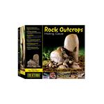 Exo Terra Exo Terra Rock Outcrops