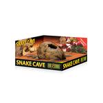 Exo Terra Exo Terra Snake Cave