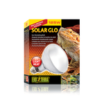 Exo Terra Exo Terra Solar Glo Self Ballasted Uv Heat Lamp