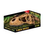 Exo Terra Exo Terra T Rex Skull