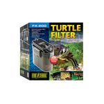 Exo Terra Exo Terra Turtle Fx 200 Canister Filter
