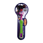 Ezdog Ezdog Toothbrush Small Breeds