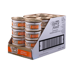 Fancy Feast Fancy Feast Gourmet Chicken And Giblets Pate 24 x 85g