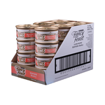 Fancy Feast Fancy Feast Gourmet Seafood Medley 24 x 85g
