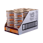Fancy Feast Fancy Feast Gravy Lovers Chicken Feast 24 x 85g